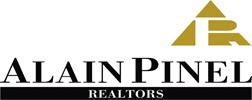 APR-Logo