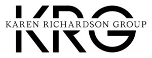 Karen-Richardson_Group_Monogram_Black