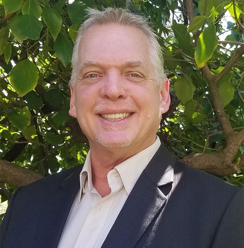 Rick Dunne