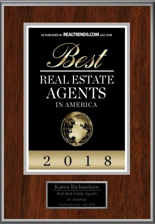 Best Real Estate Agents 1