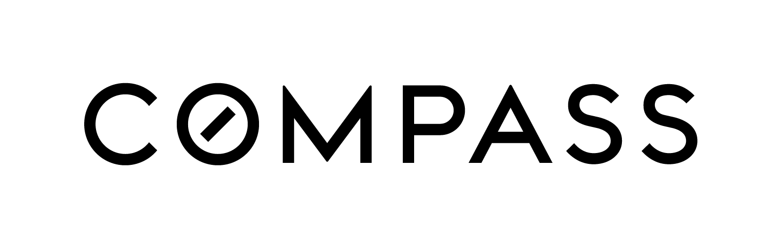 compass_logo_black on white
